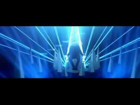 Die Heuwels Fantasties – Modus Operandi ft. Inge Beckmann (official musicvideo)