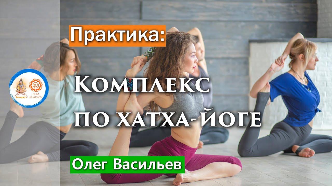 Коментарии О Прастиках Харьков