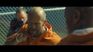 Video Extended Fight Scenes (Hobbs and Deckard) FotF 2017 download MP3, 3GP, MP4, WEBM, AVI, FLV Agustus 2018