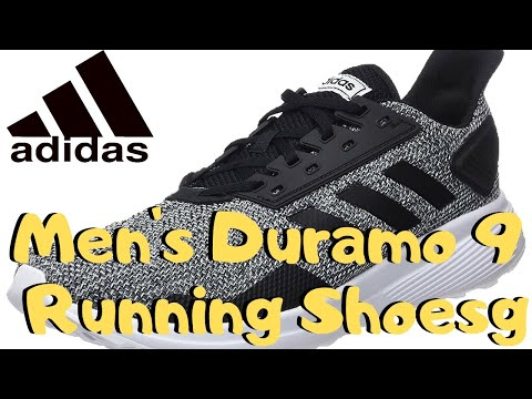 adidas-men's-running-shoes-||-adidas-men's-duramo-9-running-shoes-||-best-running-shoes-online