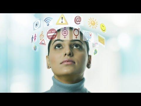 Innovation & Growth: Digital India initiative digitalizes Indian economy