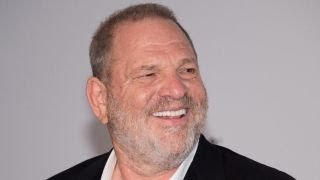 Report: Justice Dept. orders FBI to open Weinstein probe