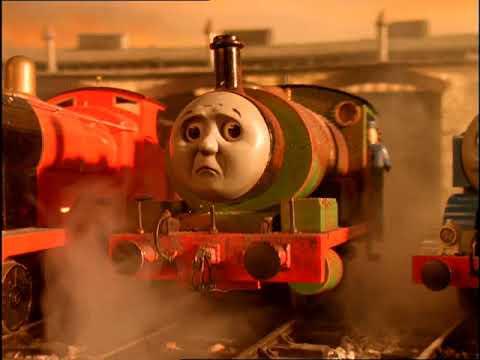 Download Put Upon Percy (Season 5, Episode 9, US, Alec Baldwin)