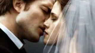 The Twilight Saga - Breathless - Shayne Ward