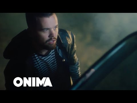 Yll Limani - Vaj Official Video