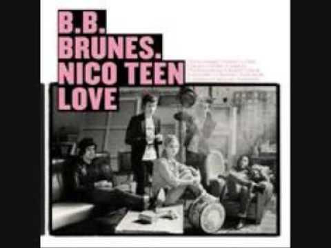 bb-brunes-dynamite-superfloboss