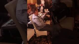Ninel de la Braila- 2019 live improvizatie