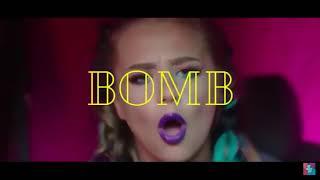 KATYA ADUSHKINA - Beauty bomb //НОВЫЙ КЛИП КАТИ АДУШКИНОЙ БЫЛ СЛИТ //Beauty bomb//