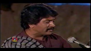 attaullah-khan-essa-khelvi---ni-uthan-wale