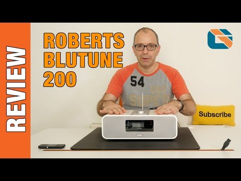 roberts-blutune-200-dab-fm-cd-usb-&-bluetooth-sound-system-review