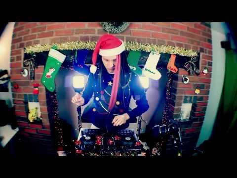 Christmas Dubstep.Christmas Dubstep Tumblr