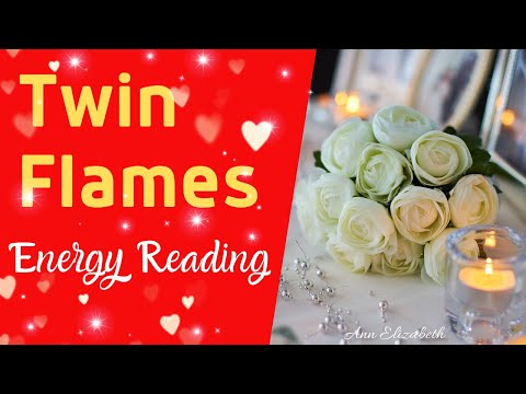 🔥twin-flames-reading🔥dm-breaking-a-stagnate-pattern-&-surrenders❤️passion-&-love-opens-their-heart!
