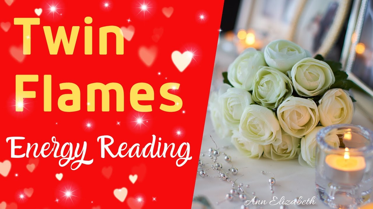 🔥TWIN FLAMES READING🔥DM Breaking a stagnate pattern & surrenders❤️Passion & Love opens their heart