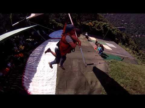 ousri brazil gliding