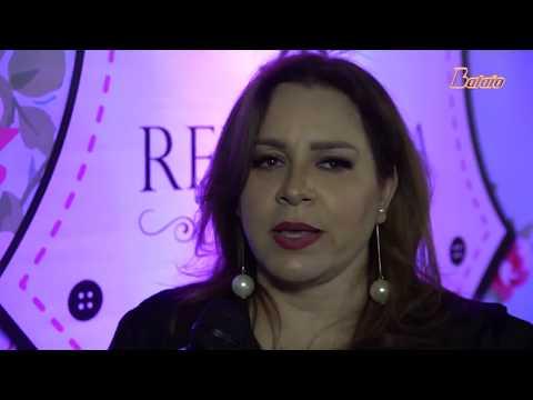 """Helena Tannure lança e commerce da """"República das Saias"""", marca exclusiva para o público feminino"""