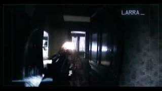 [REC]² - Officiële trailer