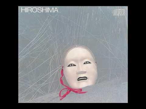 Hiroshima - Kokoro