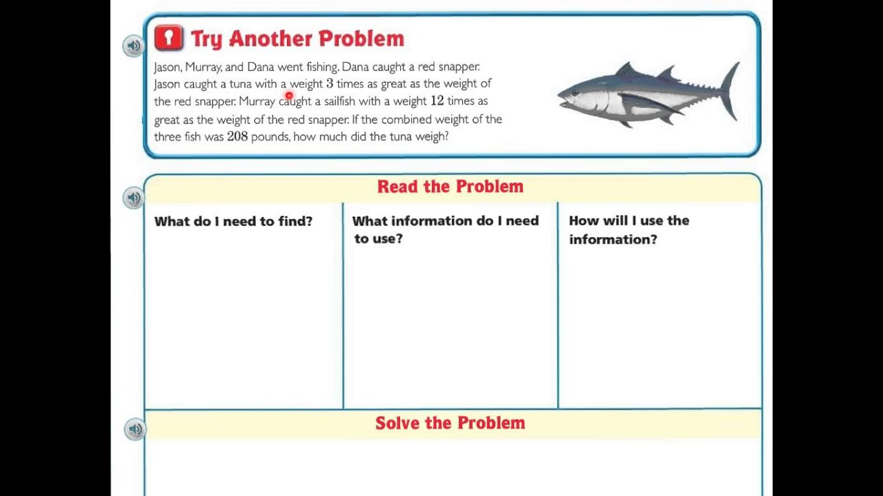 lesson plan in mathematics vi 1st High school math lesson plans word problems  enjoy practicing rounding  numbers as they try to be the first to cover all their numbers in this game of bingo.