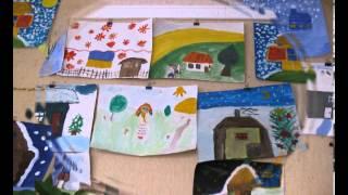 Неделя русского языка в школе(, 2012-12-16T10:42:33.000Z)