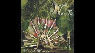 Nocta - Wicked Woman - Full Album