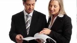 St. Augustine Beach Divorce Lawyers - Free Consultation in St. Augustine Beach