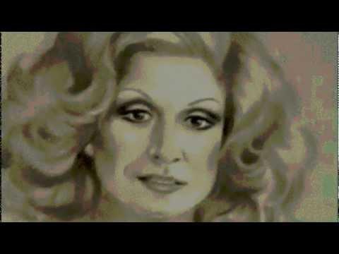 Helenita Vargas - ME BORRARÁS (María Isabel Saavedra)