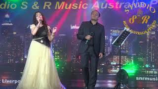 Bholi Bhali Ladki | Avikalp Verma | Sunanda Chandra | Sabse Bada Khiladi | Dard-E-Disco Nite 2019