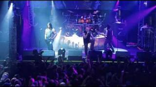 Disturbed - Stupify (Live @ Norfolk, VA 2006)