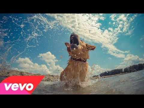 Cash Cash - Overtime (Official Music Video) (NCM Release)