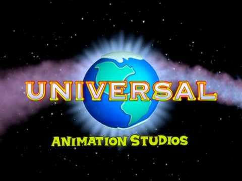 Universal Animactif