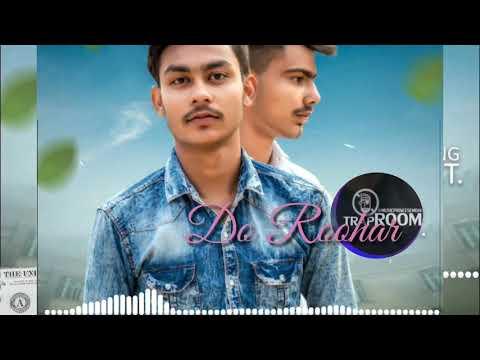 Do Roohan (OFFICIAL SONG) | Simarjeet | Prince Sembhi | Latest Punjabi Song 2018
