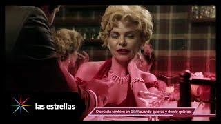 Silvia frente a ti - AVANCE: Silvia recibe propuesta de matrimonio | 8:30PM #ConLasEstrellas