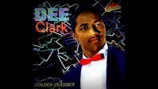 "DEE CLARK - ""COME CLOSER""  (1964)"