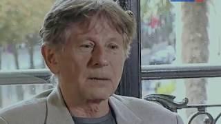 Поланский о Поланском (Polansky par Polansky) 2006