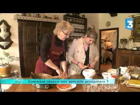 recette-aperitifs-printaniers---mardi-4-juin