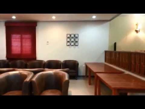 Virtual Tour 3BR Duplex Villa in Compound Jeddah Compound Nahda