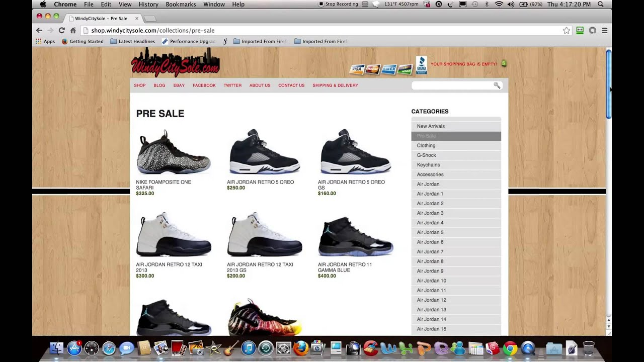 legit jordan websites