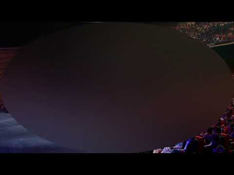 The Power Of The Holy Communion  | Joseph prince