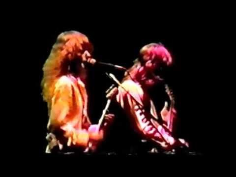 HEART - Largo, Maryland - 1978 (Remaster)