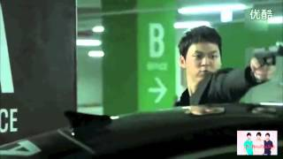 Baechigi - (배치기) - 신기루 Mirage (Three Days OST) Mp3