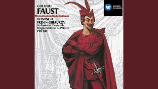 Faust (1989 Digital Remaster) , Act III: