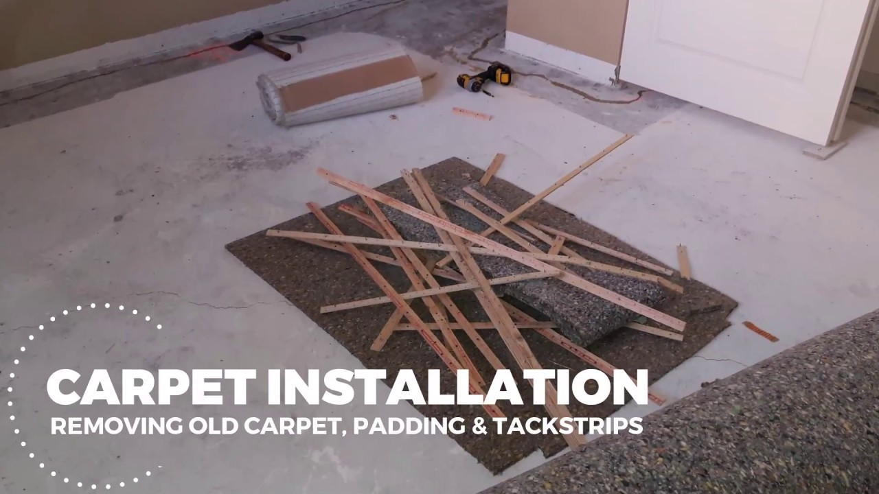 Carpet Installation Lincoln Ca Gold Coast Flooring 916 312 7000