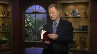 The Counterfeit Faith (It Is Written with John Bradshaw)