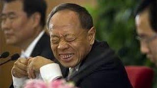 Ляпы политиков!!! СМОТРЕТЬ ВСЕМ! Смешное видео политиков!