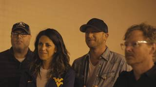 Cole Swindell Love You Too Late Behind The Scenes.mp3