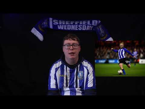 swfc-review-and-preview.-millwall,-luton,-preston.-wawaw