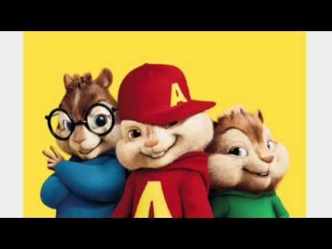 Chipmunks Sing Cut It Ot Genasis