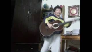ghitar pro ( fun)