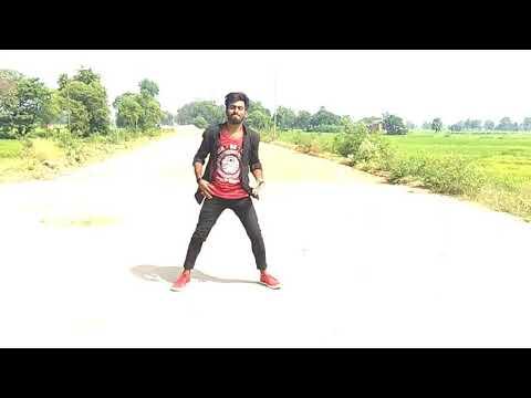 100 Ma Se 90 Ka Dhokha Deti Hai