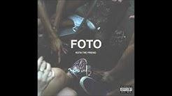 Kota The Friend - Foto (Full Album)